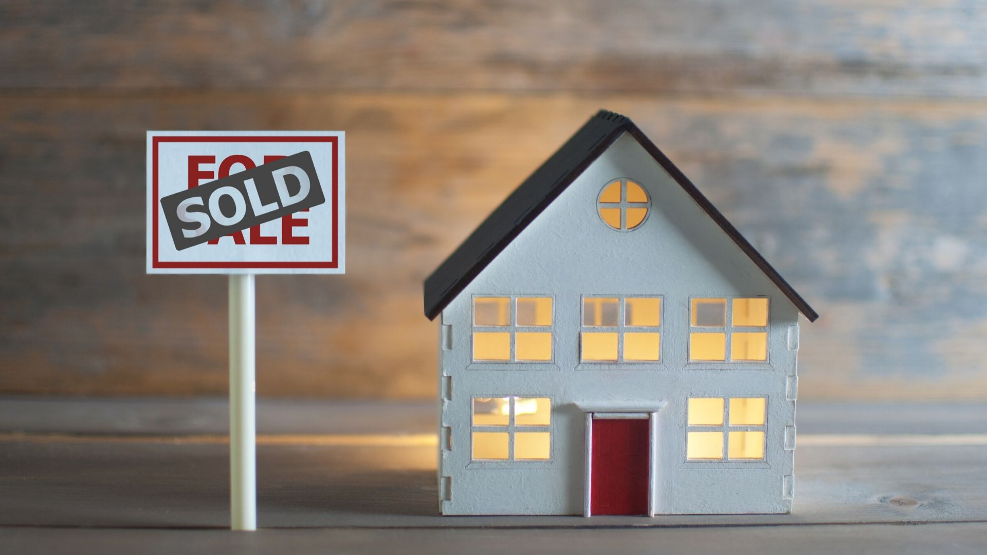 selling a second property you may have to pay capital gains tax