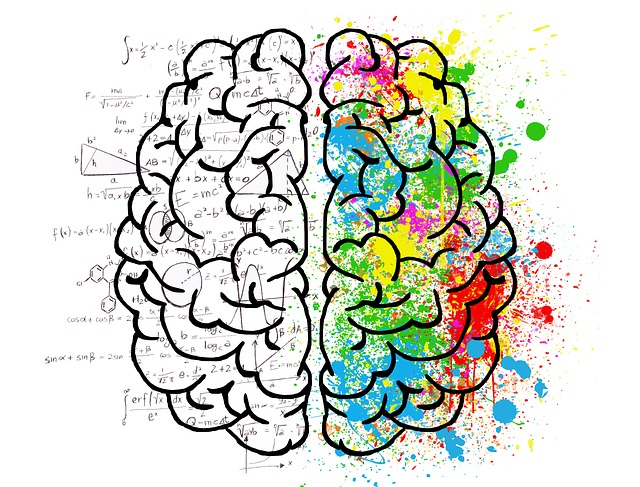 How neurodiversity in the workplace can benefit your business
