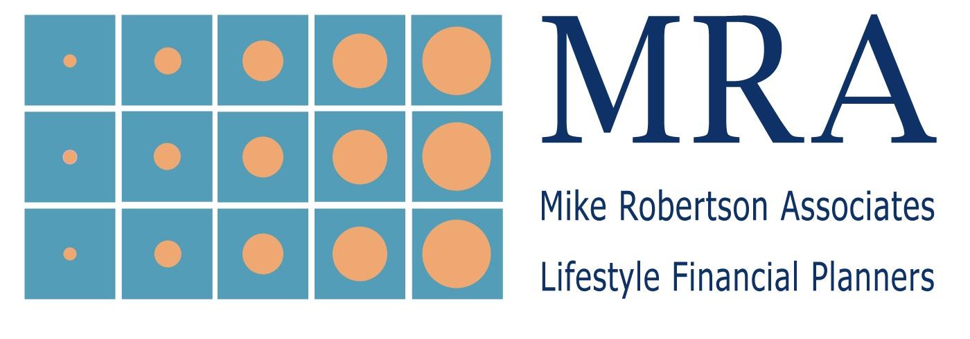 Mike Robertson Associates, Battle East Sussex