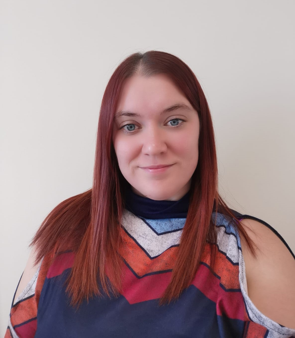 Nicola Smith Chartered Financial Planner