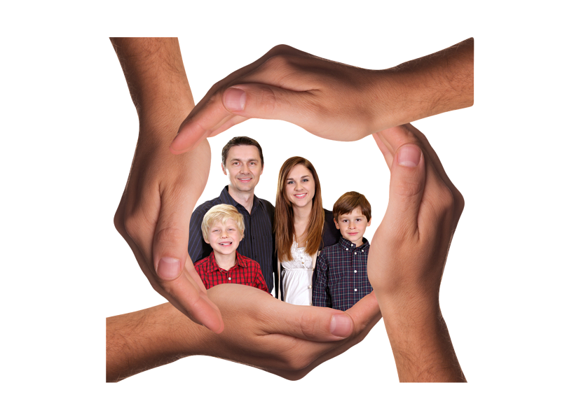 Family Financial Protection