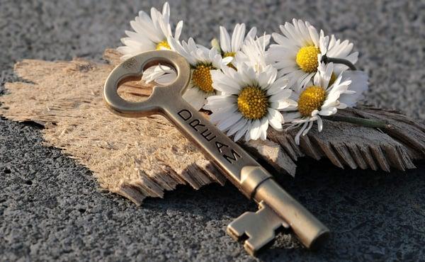 Dream Key