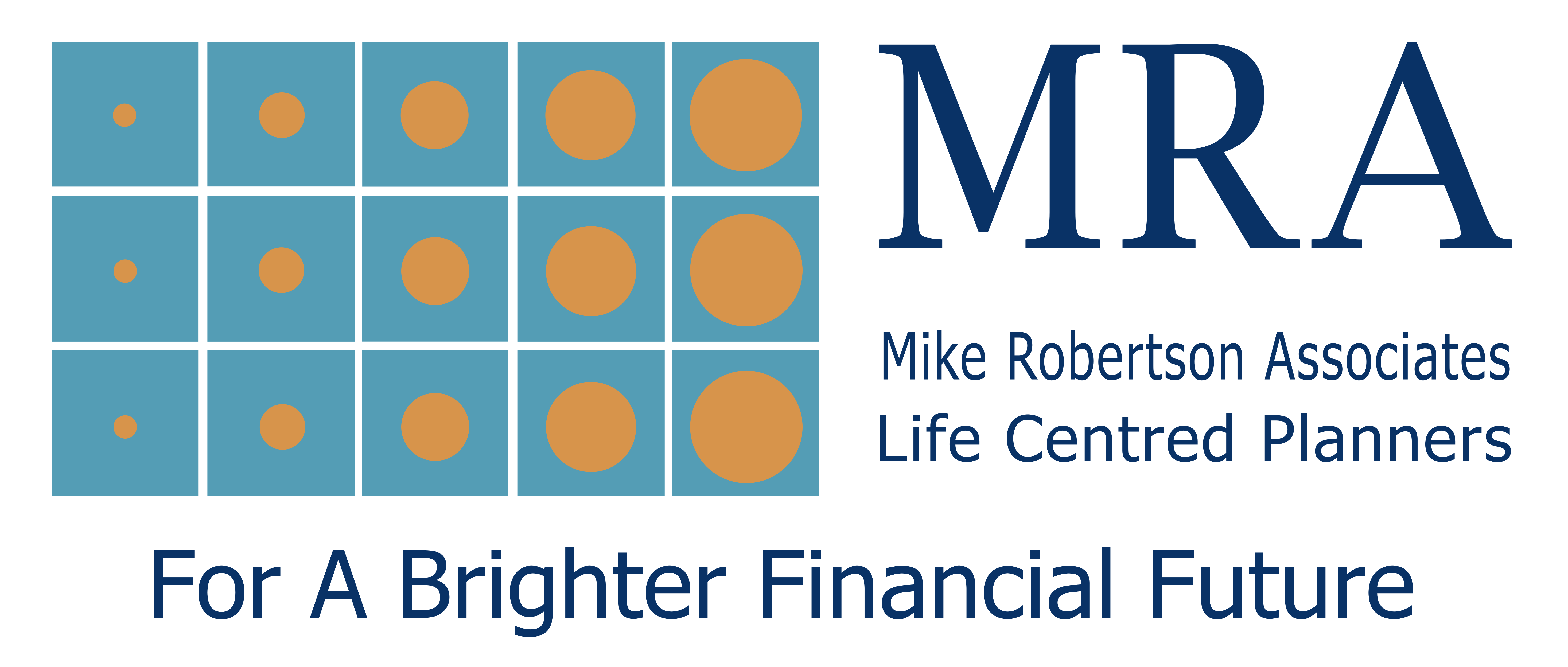 logo - life-centered