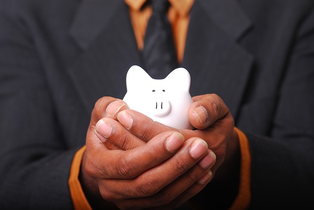 7 tips on how to start saving for your retirement today
