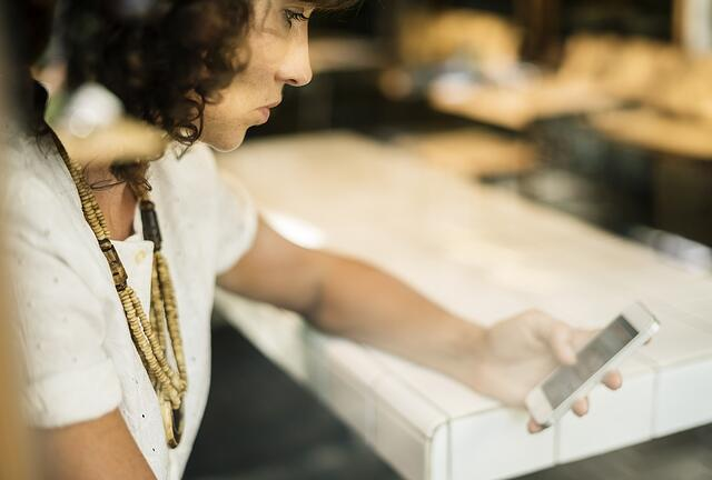 can you really have it all? - the financial strain on working women
