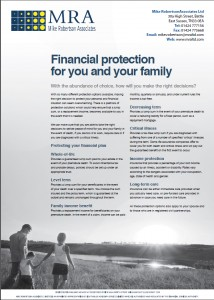 Independent Financial Adviser, Independent Financial Planners, Financial Planning, Personal Financial Planning, Personal Finances, Pensions, Retirement Planning, Tax Planning, Cash Flow Budgeting, Banking, Insurance, Mortgages, Savings, Investments, Estate Planning, Later Life Forecasting, Investment Portfolio, Financial Guidance, Financial Advice, Financial Security, Family Protection, Tax Efficient Investments, Saving For Long Term Goals, Life Centred Financial Planning, Life Centred Financial Advice, Life Centred Financial Planners, Life Centred Adviser, Life Centred Advisor, Lifestyle Financial Advisor, Lifestyle Financial Adviser, Lifestyle Financial Planners, Lifestyle Financial Planning