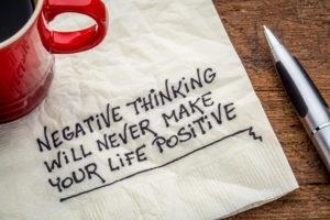 Negative-thinking-e1504017825665.jpg