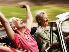 retirementplanning.jpg