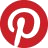 MRA are on Pinterest, come check us out!