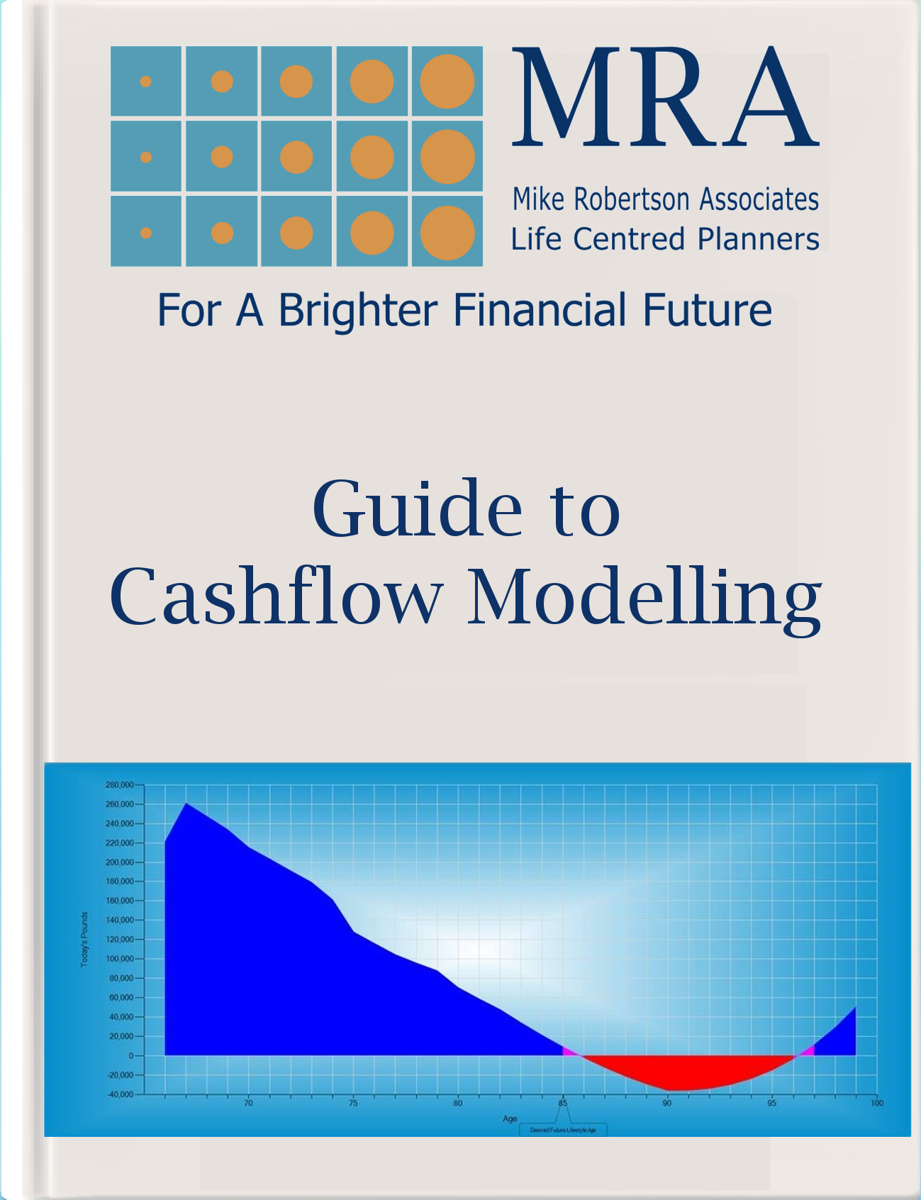 Guide to Cashflow Modelling Life Centred Financial Planning